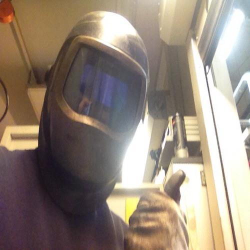 Heiko Weigel's avatar