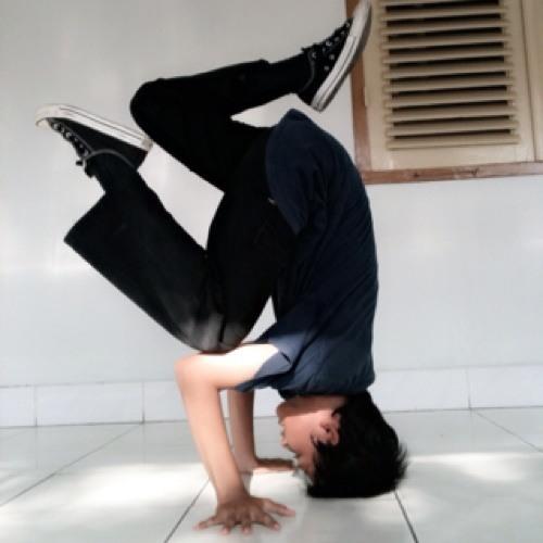 Viko Raafiansyah's avatar