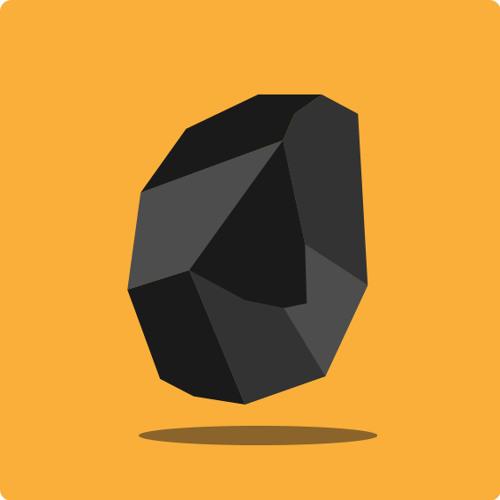 AmishStyle's avatar