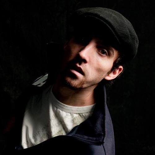 dawelocklear's avatar