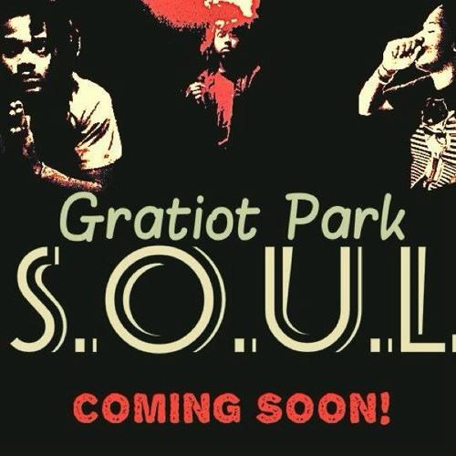 Gratiot Park Music's avatar