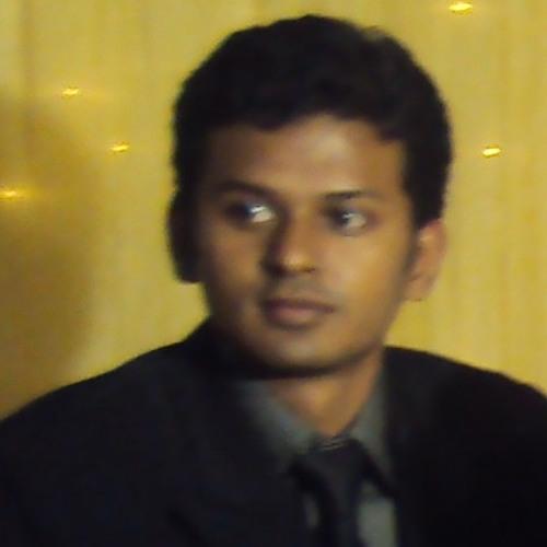 Ashfiqur Rahman's avatar