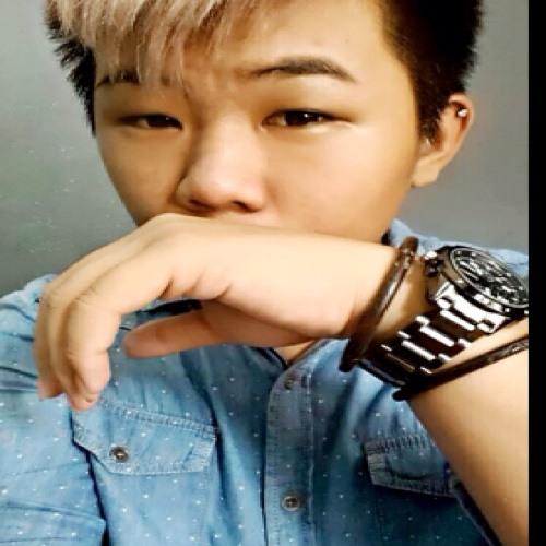 boylim's avatar