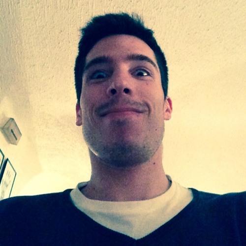 Diogo Castro 13's avatar