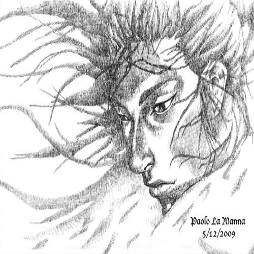Midnightranger's avatar