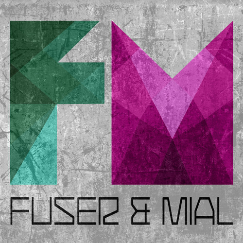 FUSER & MIAL's avatar