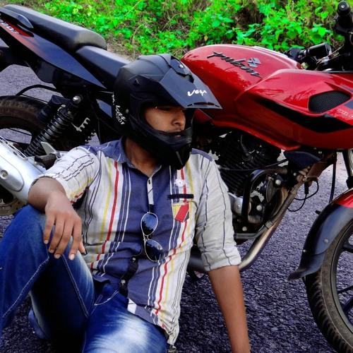 raaz777's avatar
