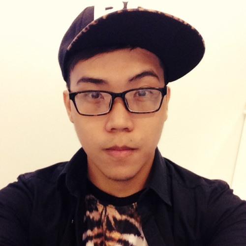 Dustintran3105's avatar