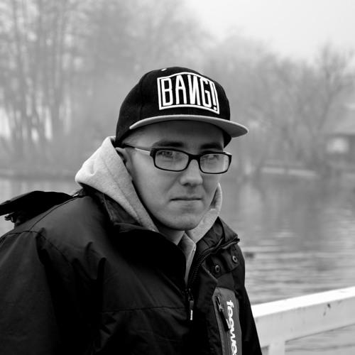 Dj Snajp's avatar