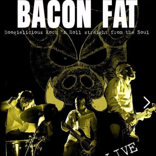 BaconFat's avatar