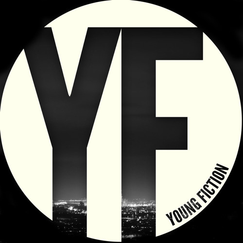 YoungFiction's avatar