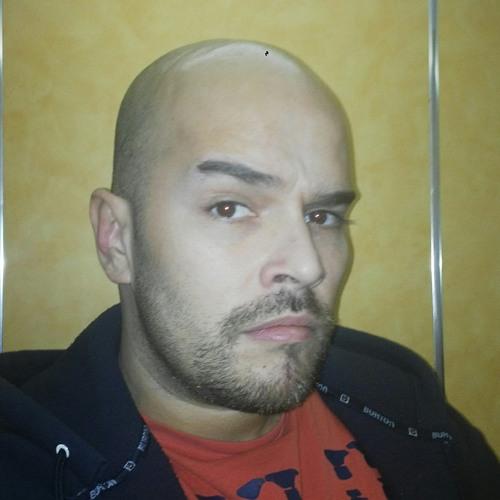user45496423's avatar