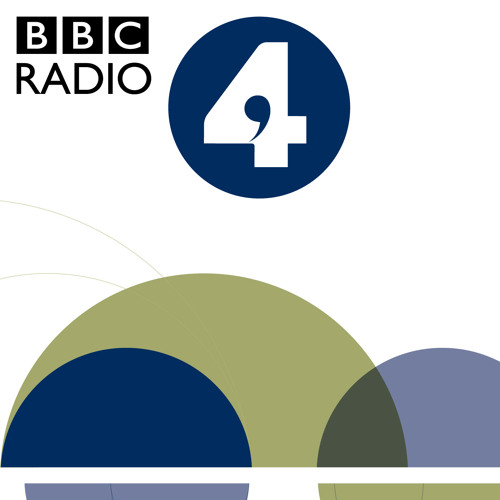 Josie Long - Radio 4 - Short Cuts - Teenage Dress Sense