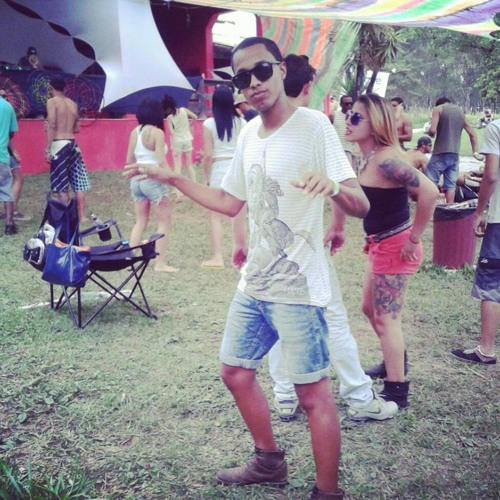 joaozinho_Prado's avatar