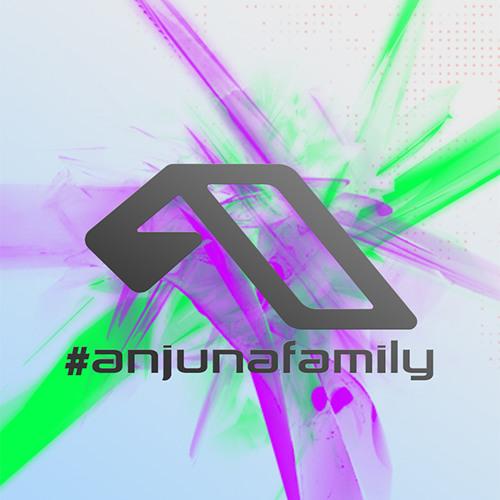 Anjunafamily's avatar