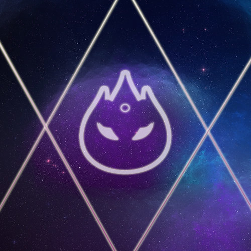 KuZan's avatar