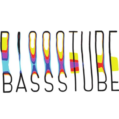 BassStube Innsbruck's avatar