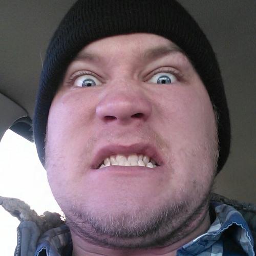 eat_up_mics1's avatar