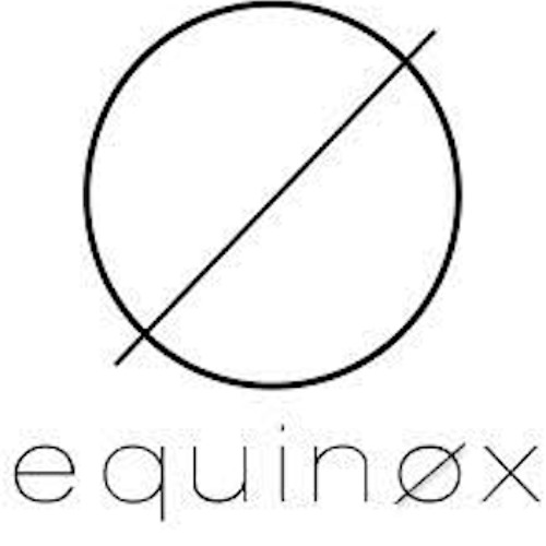 equinøx's avatar