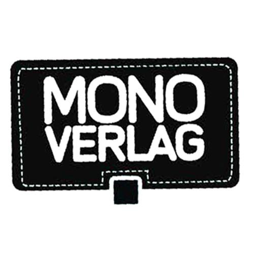 MONO VERLAG's avatar