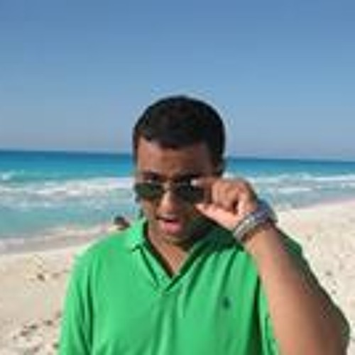 Mohab Akmal's avatar