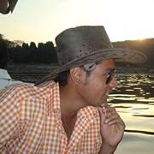 Karthik Krish 5's avatar