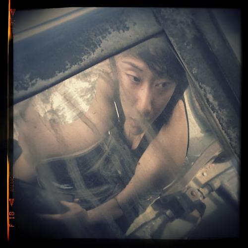 oa-lai's avatar