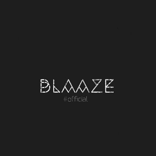 DjBlaazeOfficial's avatar