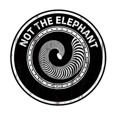Not The Elephant's avatar