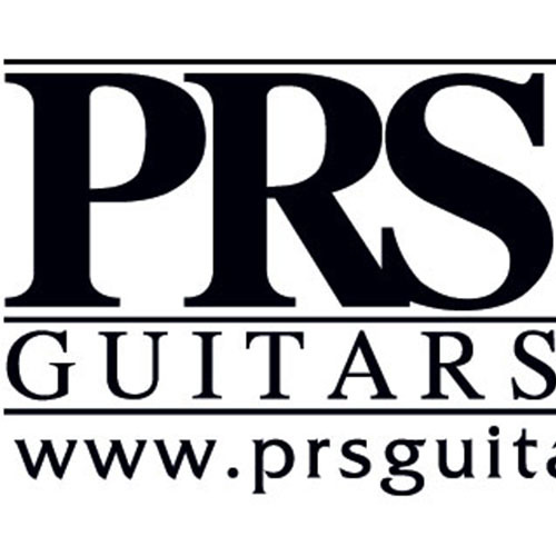 PRS SE Kingfisher Bass - Groove 1