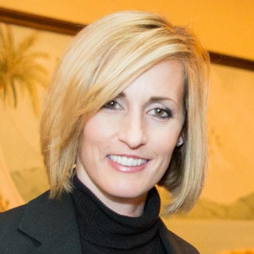 Hilary at Fielding's avatar
