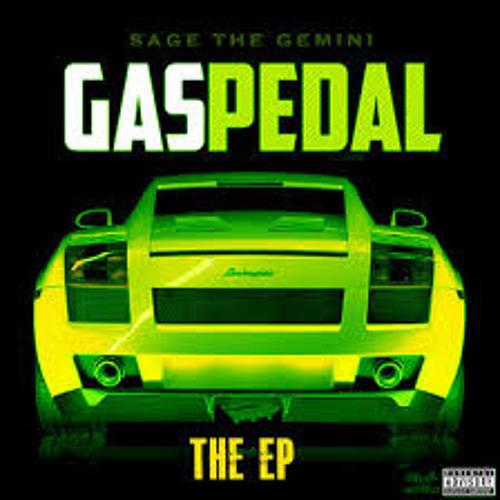 gaspedal!'s avatar