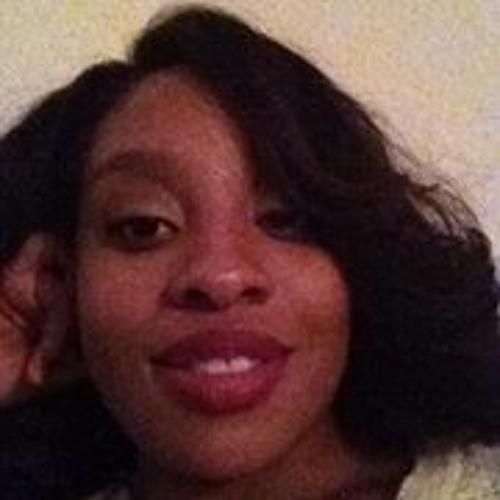 Kierra Gary 1's avatar