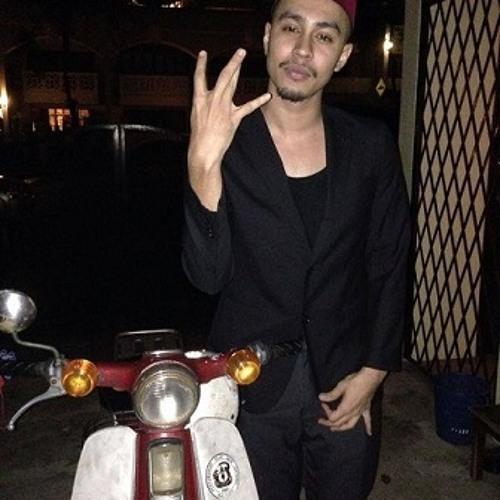 Aman RA's avatar