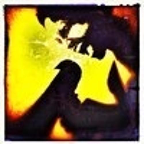 JPMillions's avatar