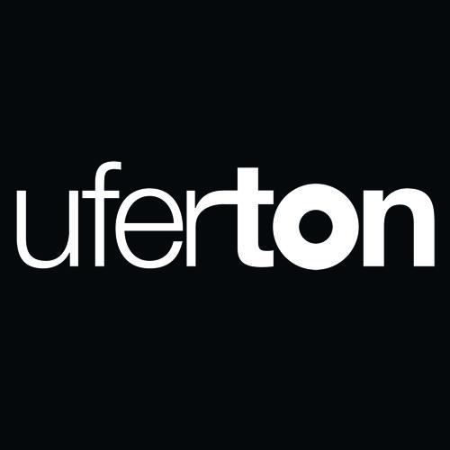 UFERTON's avatar