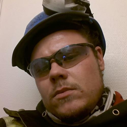 salo82's avatar
