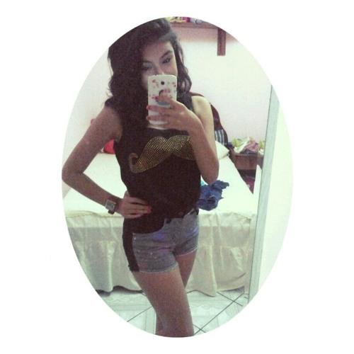 vmarila's avatar