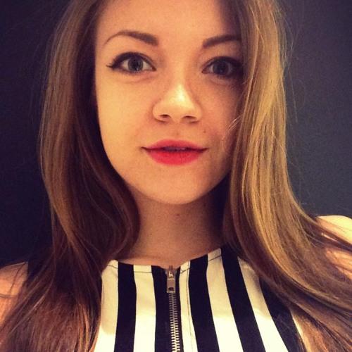 Loryetta's avatar