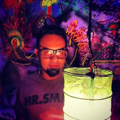 Locometh's avatar