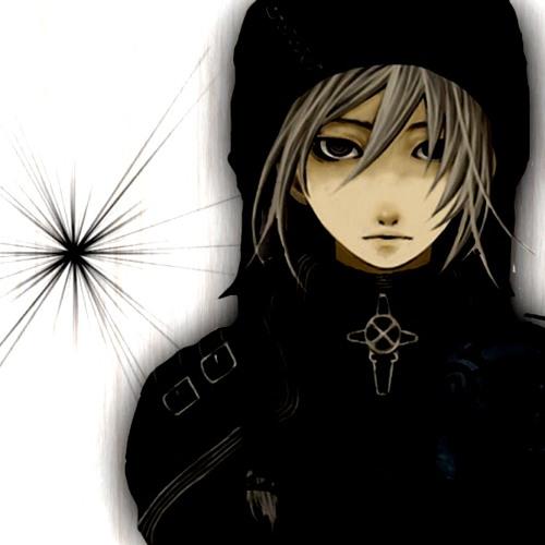 xXEmoDudeXx's avatar
