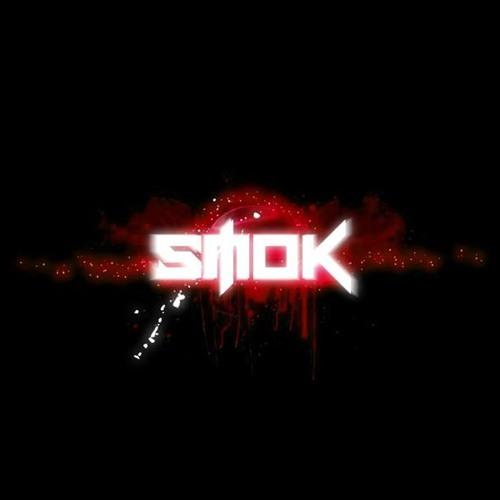 SmoK_'s avatar