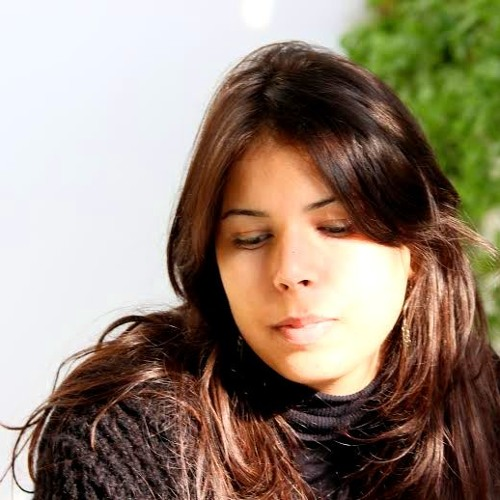 Emna Ben Romdhane's avatar