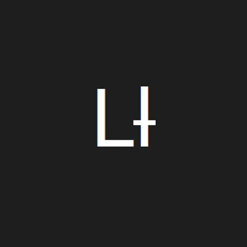 Llednard k's avatar