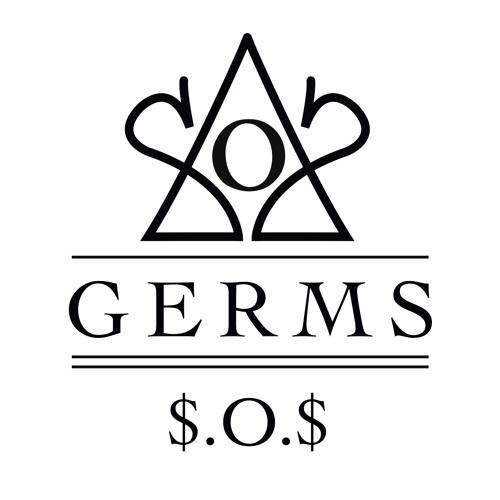 GermsMusic's avatar