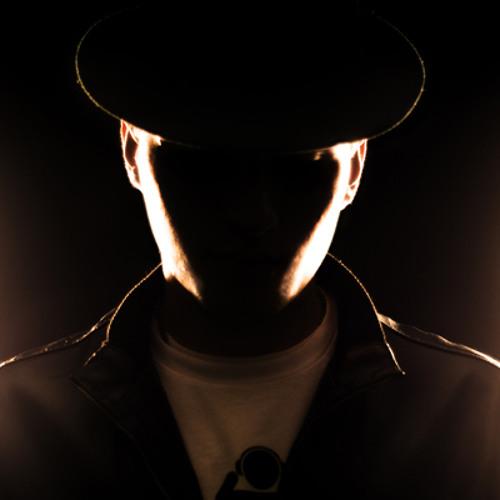 Jay Larsen's avatar