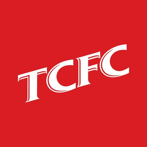 thatcouchfunkcollective's avatar