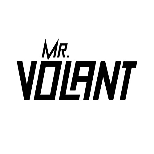 Mr. Volant!'s avatar