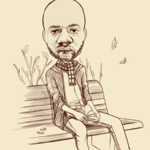 DaynIne L Jones's avatar
