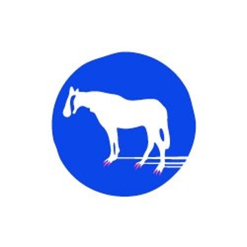 artskul's avatar